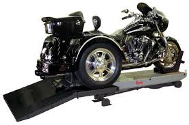 BOB 1500 WITH TRIKE EXTENSION